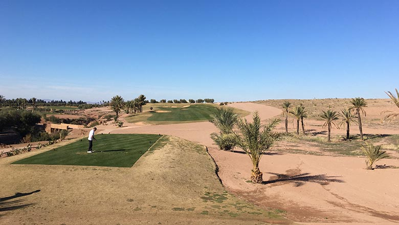 blog-golfy-top-ten-greenkeeper-assoufid-1-Copie Voyage Top Ten Greenkeepers 2020