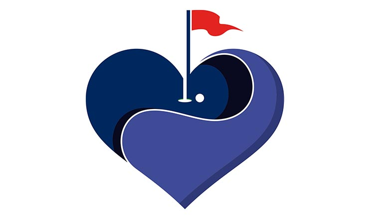 GOLFY SOLIDAIRE