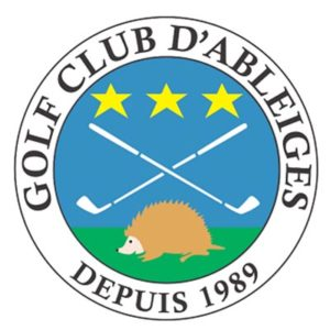 article-blog-golfy-events-ableiges-logo-1-300x300 Events