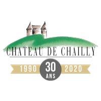 article-blog-golfy-chailly-pro-am-3 Events