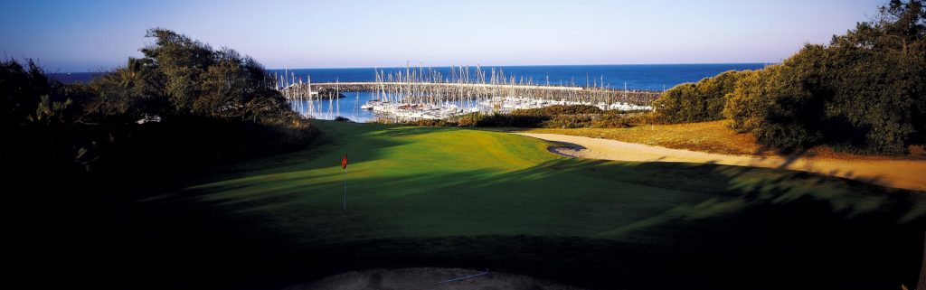 Article-blog-golfy-bourgenay-1-3-1024x321 Bourgenay Golf Club : une nouvelle vie...