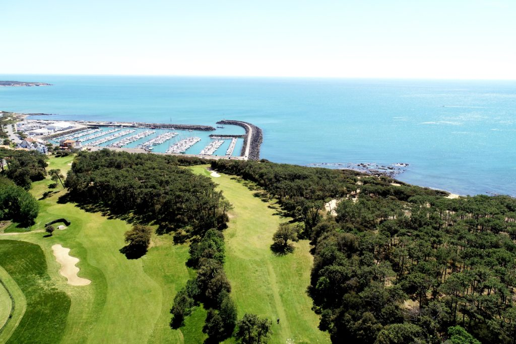 Article-blog-golfy-bourgenay-1-6-1024x683 Bourgenay Golf Club : une nouvelle vie...