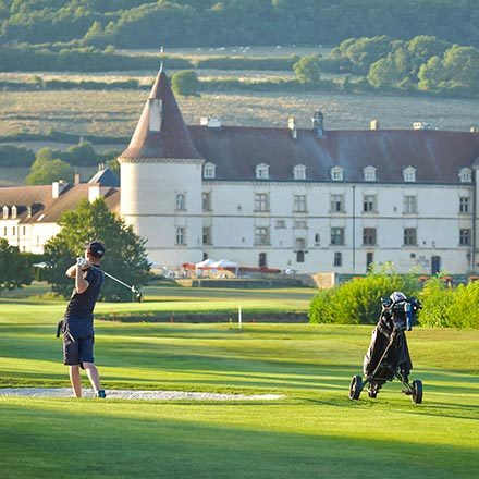 article-blog-golfy-chailly-17-edited VINS & GOLF : des plaisirs à partager