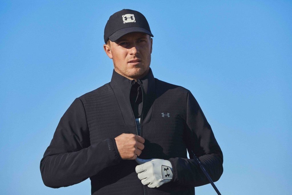 article-blog-golfy-under-armour-collection-automne-hiver-2020-1-1024x683 Under Armour : jouer par tous les temps.