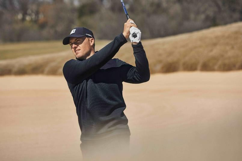 article-blog-golfy-under-armour-collection-automne-hiver-2020-8 Under Armour : jouer par tous les temps.