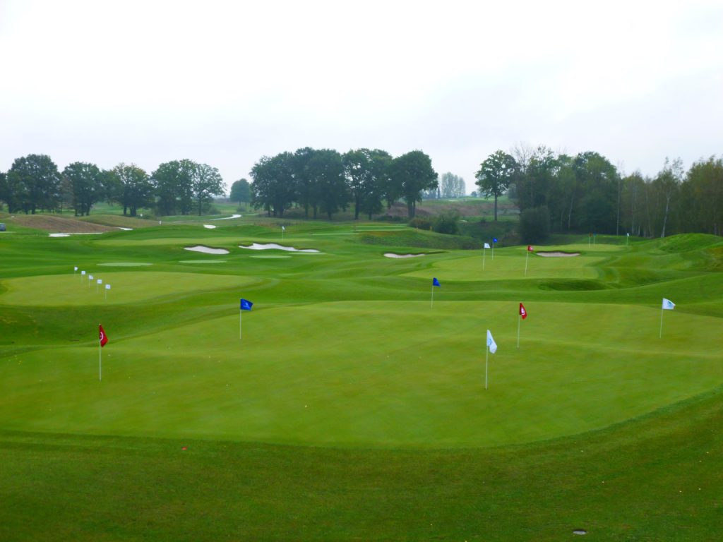 article-blog-golfy-centre-performance-national-2-1024x768 Golf National – Centre de la Performance : tendre vers l'excellence...