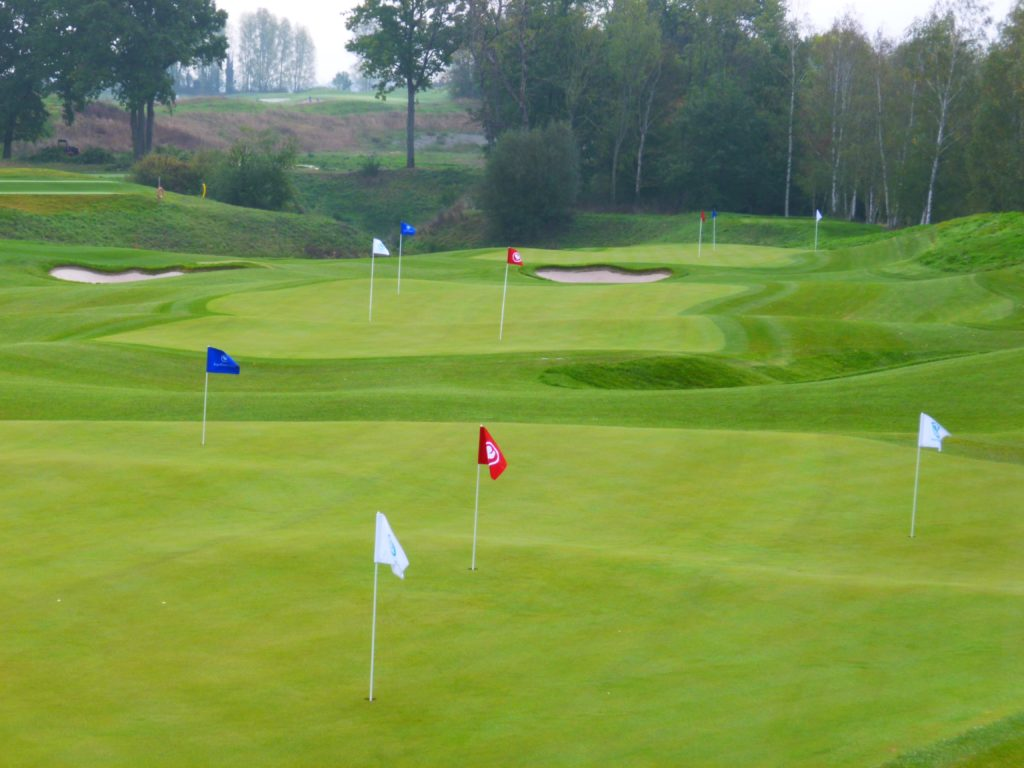 article-blog-golfy-centre-performance-national-3-1024x768 Golf National – Centre de la Performance : tendre vers l'excellence...
