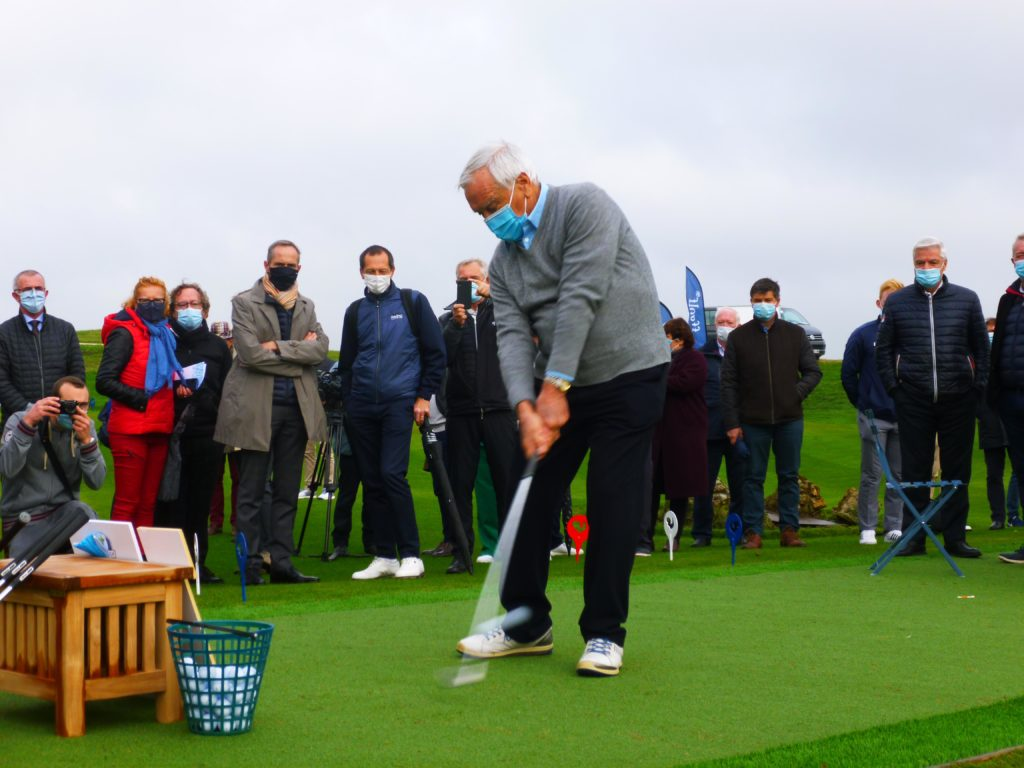 article-blog-golfy-centre-performance-national-4-1024x768 Golf National – Centre de la Performance : tendre vers l'excellence...