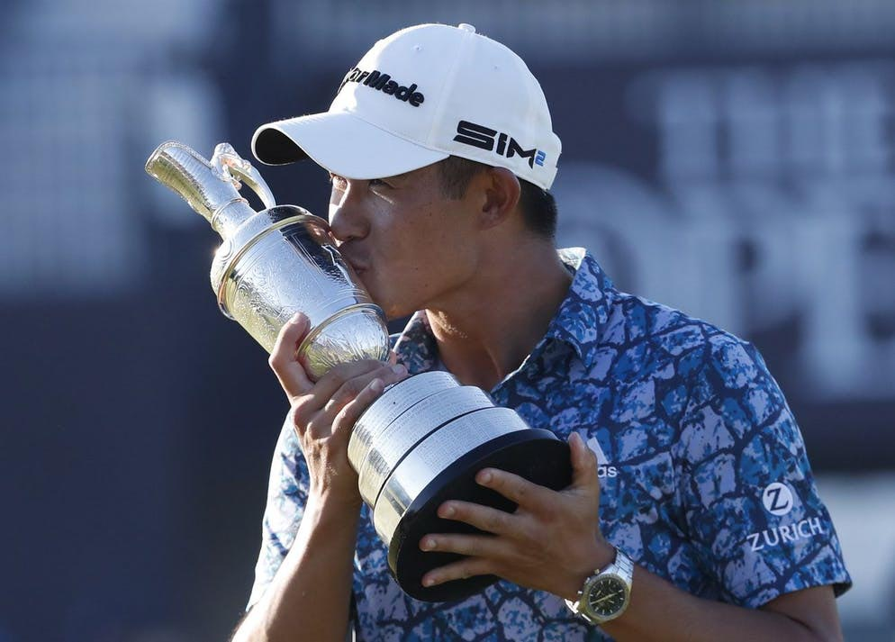 article-blog-golfy-the-open-2 The Open : Collin confirme et signe...