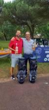 article-blog-golfy-vainqueurs-Moliets-scaled Golfy Cup 2021 : retrouvez chaque semaine les photos des vainqueurs !