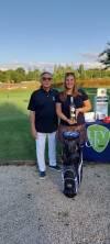 vainqueurs-Sporting-Cllub-de-Vichy-scaled Golfy Cup 2021 : retrouvez chaque semaine les photos des vainqueurs !