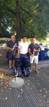 vainqueurs-Albi-Lasbordes Golfy Cup 2021 : retrouvez chaque semaine les photos des vainqueurs !